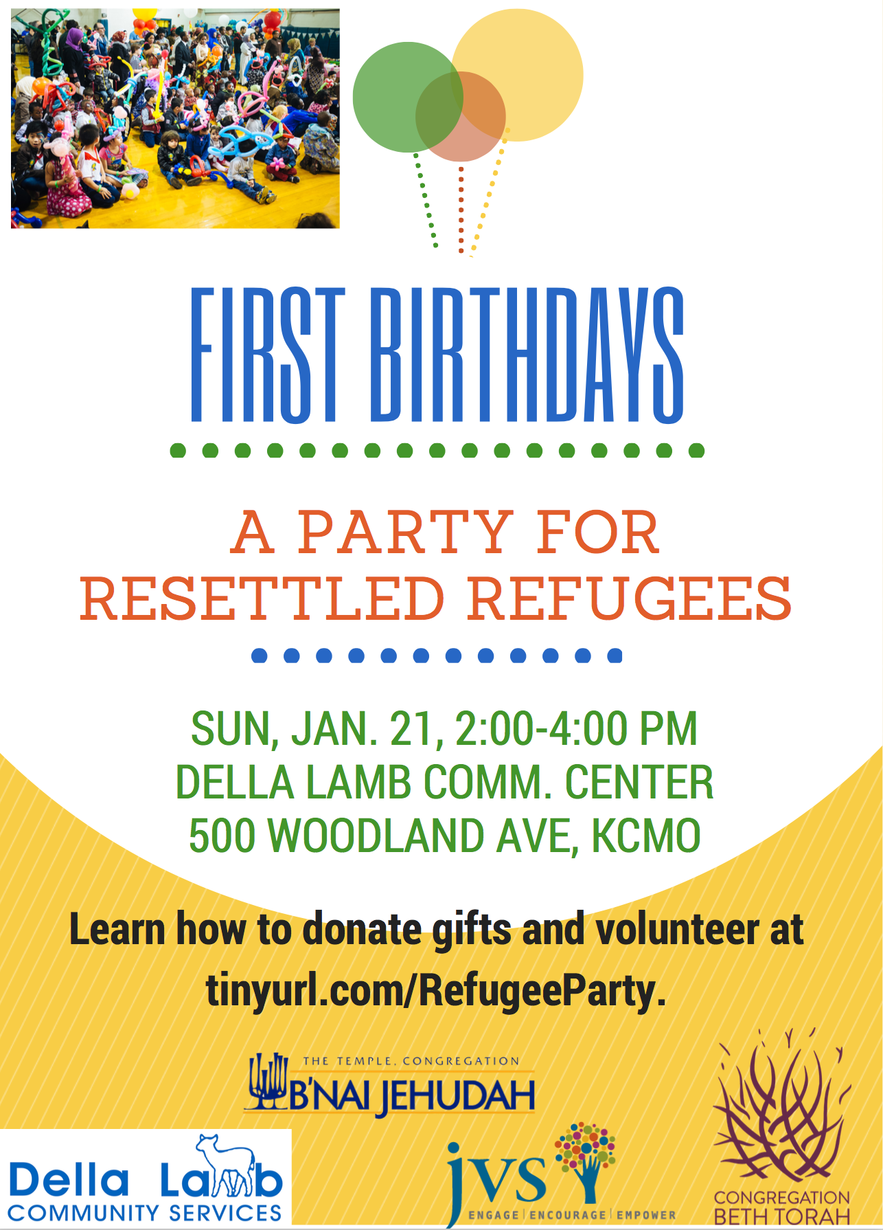 refugeeparty18